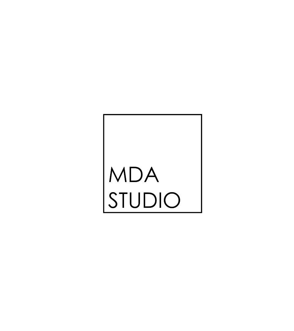 mda-right
